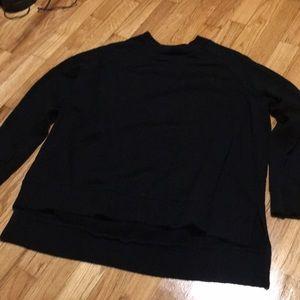 All Saints - sweatshirt